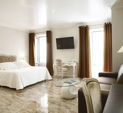 Hôtel Le Magnolia 2