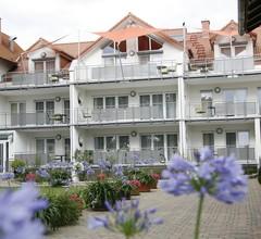 Serviced Apartments Kurpfalzhof 2
