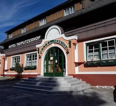 Hotel Tauplitzerhof 1