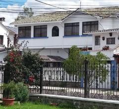 Casa - Pinto Grand House 1
