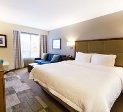 Hampton Inn by Hilton Vancouver-Airport/Richmond 2