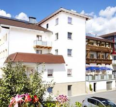 Hotel-Gasthof Zum Oberen Wirt 1