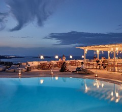 Boheme Mykonos Adults Only - Small Luxury Hotels of the World 2