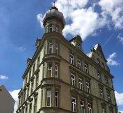 Jakoberhof 1