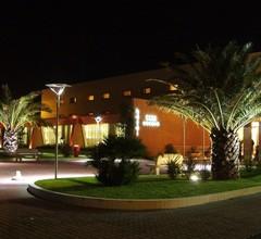Hotel Cecere 1