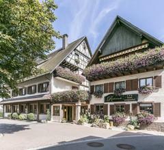 Hotel - Landgasthof Rebstock 1