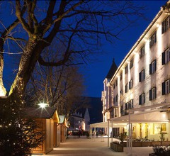 Hotel Corso Am Graben 2