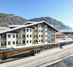 Funsport-, Bike- & Skihotelanlage Tauernhof 1