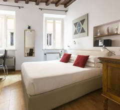 Rome Accommodation - Via Giulia 1