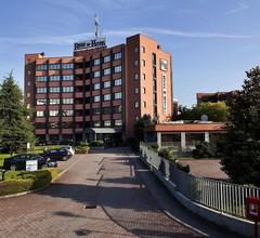 Rege Hotel 1