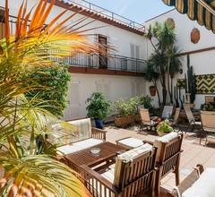 Mallorca Boutique Hotel 1