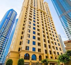 Suha Hotel Apartments 2