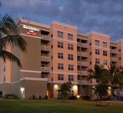 Residence Inn Fort Myers Sanibel 2
