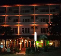 Thermal Park Hotel 1