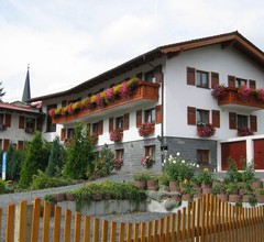 Landhotel Gasthof Zwota 2