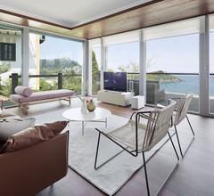 Villa Baena by FeelFree Rentals 2