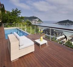 Villa Baena by FeelFree Rentals 1