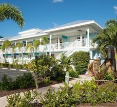 Matanzas Inn Bayside Resort and Marina 1
