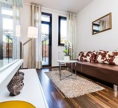 Apartment Köln-mühlheim G37 1
