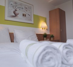 Bestprice Hotel Aachen City 1
