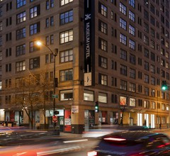 21c Museum Hotel Chicago - MGallery 2