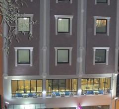 Lonca Butik Hotel 1