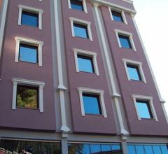 Lonca Butik Hotel 2