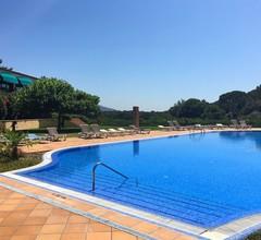 RV Hotels Golf Costa Brava 2