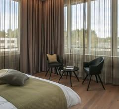 FOCUS Hotel 1