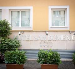 Hotel San Domenico Al Piano 2