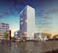 Van der Valk Hotel Amsterdam-Amstel 2