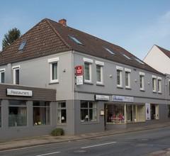 Hotel Zur Alten Börse 1