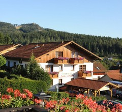 Ferien- und Aktivhotel zum Arber 2
