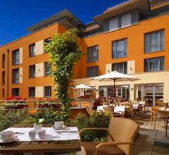 Best Western Hotel Bamberg 1