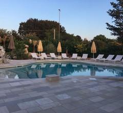 Hotel Ristorante Punto Verde 1