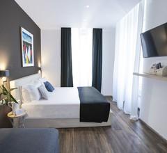 Hotel Tergeste 2
