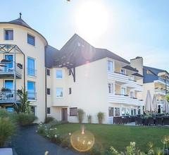Moselromantik-Hotel Keßler-Meyer 1