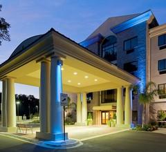 Holiday Inn Express Pensacola West - Navy Base 1