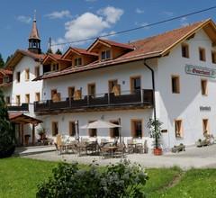 Osserhotel 1