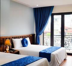 Hanoi Hanvet Hotel 1