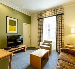 Skene House Hotels - Rosemount 2