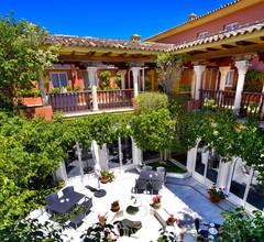 Hotel Alborán Algeciras 2