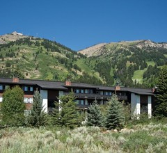 Teton Village Condos Collection by JHRL 1
