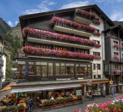 Hotel Pollux 2