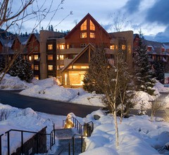 ResortQuest at Lake Placid Lodge 2