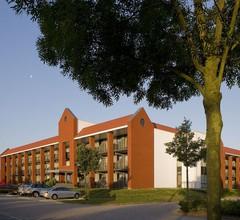 Van der Valk Hotel Goes 1