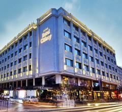 Grand Hotel Gulsoy & SPA 2