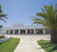Destino Pacha Resort - Includes entrance to Pacha Club 1