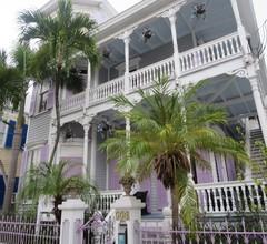 Artist House Key West 1