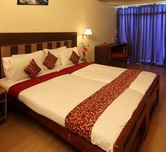 Ala Goa Resort 1